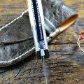 Taschenmesser Reiner Grösche