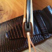 Taschenmesser Ferox Lacus