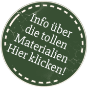 Atelier Ferox - Schmuck, Messer, Kunsthandwerk, Unikate aus dem Oderbruch - Oderland