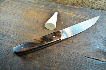 Messer Kwaiken AFK